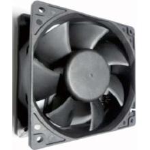 AC12038 fluxo de ar refrigerando de 120mm Fan 120 * 120 * 38mm