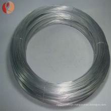High quality Gr5 titanium wire made in China