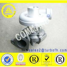 Gros deutz bf4m1012c moteur turbo s1b