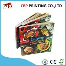 Best Recipe Book Printing Cook Book Printing Company