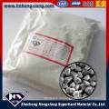 Hochwertiges Synthetisches Diamantpulver