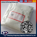 High Quality Synthetic Diamond Powder