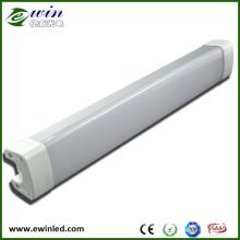 Spitzenverkäufer 1500mm 60W industrielle IP65 Tri Proof Lampe
