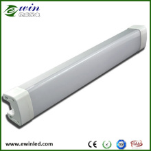 Top Seller 1500mm 60W Industrial IP65 Tri Proof Lamp