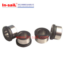 Aluminum Spacer, Aluminum Sleeve Spacer, Aluminum Pipe Spacer