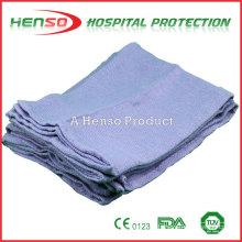 """HENSO 17 """"X27"""" Chirurgisches ODER Handtuch"""