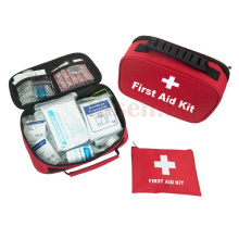 Travel Camping IFAK First Aid Kit Supplies