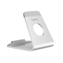 ORICO AMS1 Aluminium Telefon / Tablettenhalter