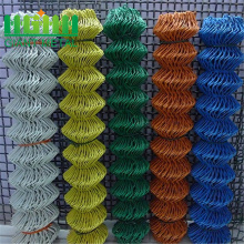 PVC+coated+diamond+mesh+fencing+for+sale