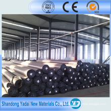 Antiseepage Material 1.5mm 2mm HDPE Geomembrane Liner with Low Price