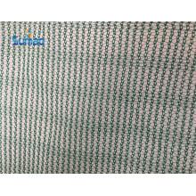 100% защита HDPE для земледелия анти-плетение окликом