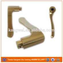Wonderful Die Casting Handle
