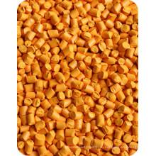Желтый Masterbatch Y3213