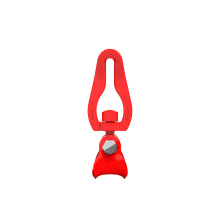Chain Link Buckle/Alloy Steel Connecting link  For Lifting chain link connect