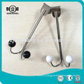 Metal Wire Single Hook For Clothes