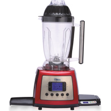 Multi Function Table Blender Bote 2L para Procesos de Alimentos