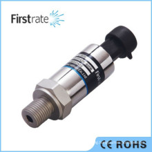 FST800-501 Refrigeration and Air Compressor Pressure Transducers and Transmitters