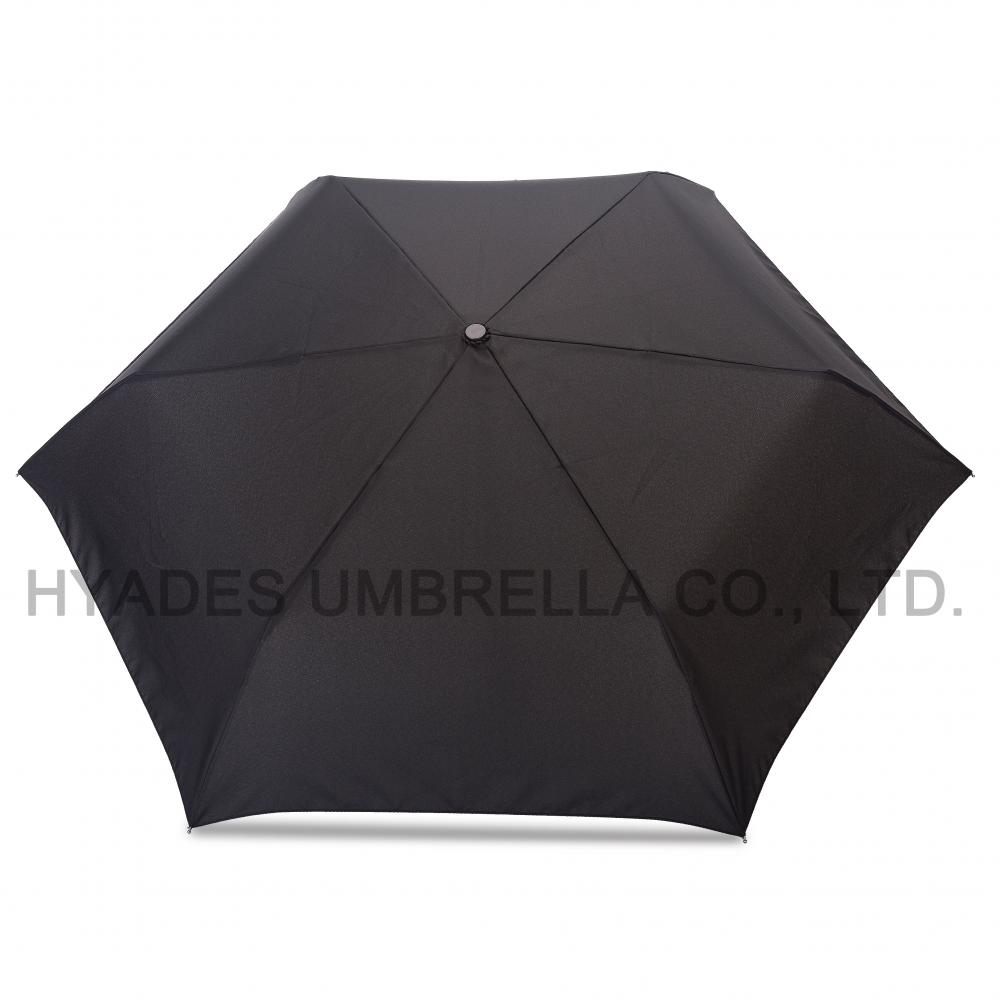 trekking backpack umbrella