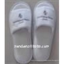 нетканые обувь для больницы