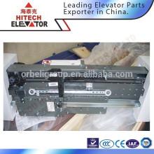 Elevador Porta de elevador de carro Peças / elevador carro porta mecanismo