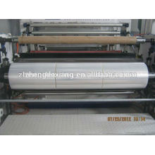 LLDPE Machine Use Pallet Stretch Wrap Film