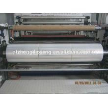 Film d'enveloppe de palette de LLDPE d'utilisation de machine de LLDPE