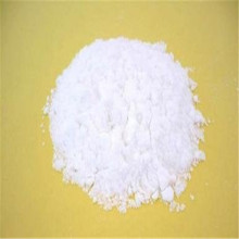 Methylhydroxyethyl Cellulose-mhec