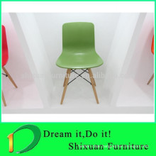 THE BEST QUALITY FASHIONAL DESIGNED PLASTIC CLASSROOM CHAIR