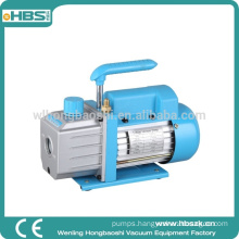 RS-1.5 small electric oil pump