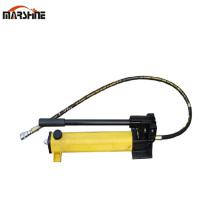 Pompe à huile portable manuelle 70MPa