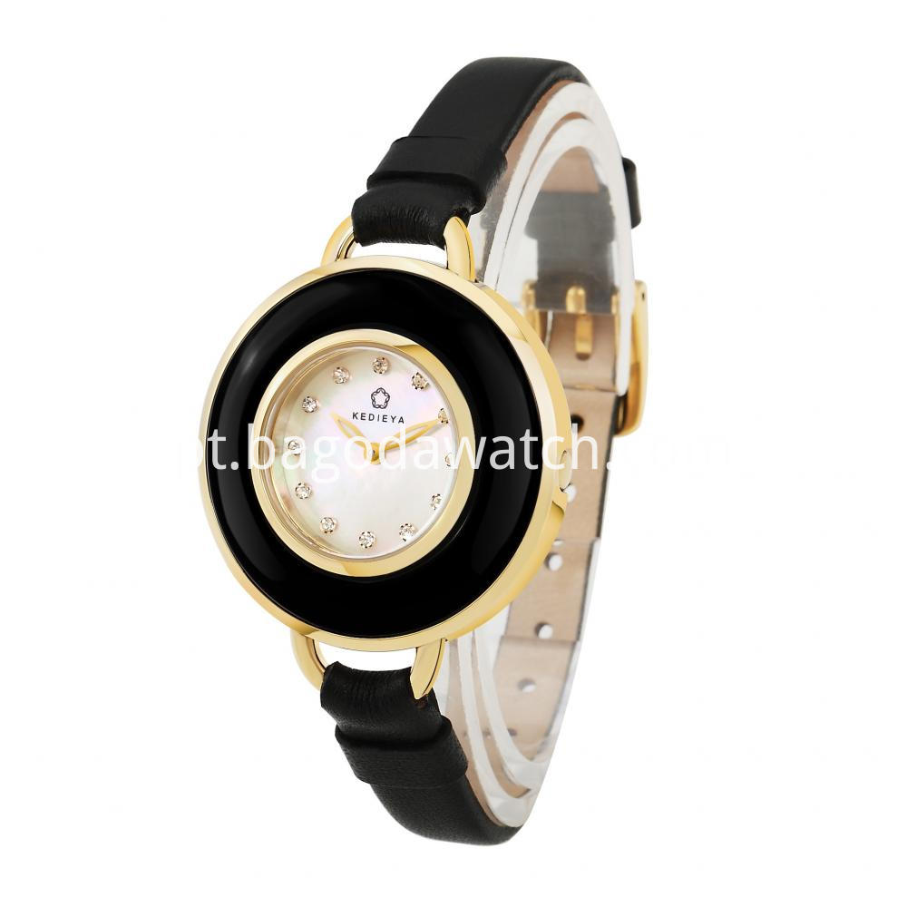 Watches Women Lady
