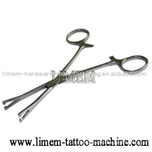 piercing equipment