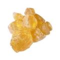 Resina de goma da resina da goma de WW 100% / natureza pura