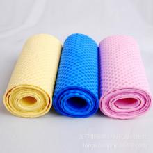 Fast Dry Chamois Cloth Ideal Car Wash Towels
