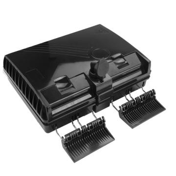 Wall Mounted Fiber Distribution Box