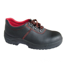 Nice Men\'s Safety Shoes