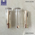 New arrival push type lipstick tube packaging 12.1