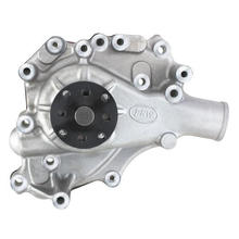 pumps  aluminum die casting pump mold