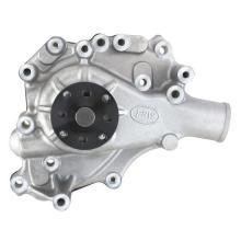 bombas de aluminio molde de la bomba de fundición a presión