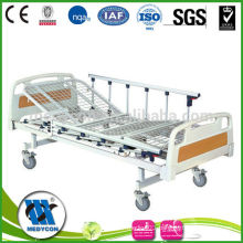 BDE301-B TWO Function electric medical beds with CPR Control