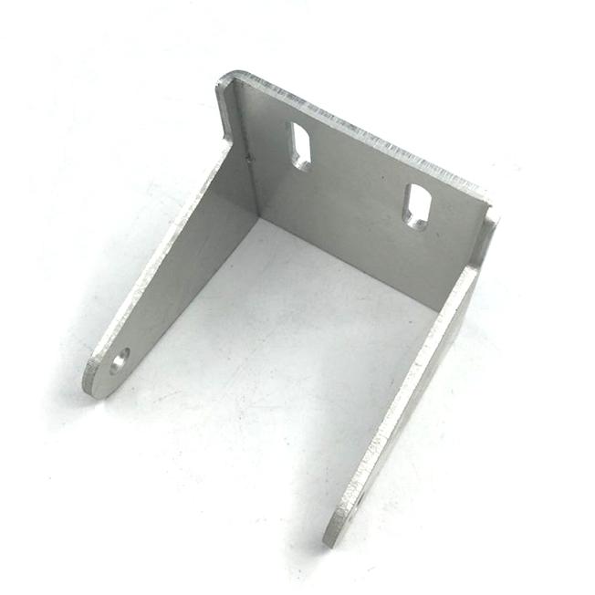 CNC sheet metal fabrication