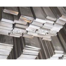hot rolled flat bar mild steel