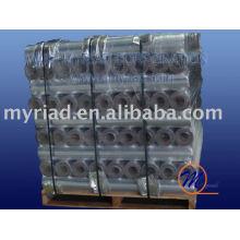 Aluminium-Strahlungsisolierung, Strahlungswärmebarriere, Aluminiumfolienisolation