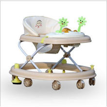 Wholesale Baby Product Baby Walker with Factory Price