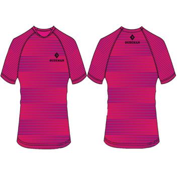 hot sale t-shirt custom sublimation printing fashion design