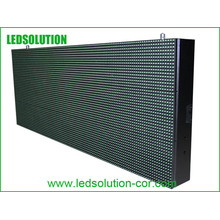 P110 Full-Color Outdoor LED Display Sign