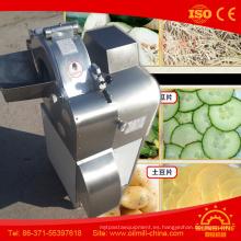 Cortador de verduras Julienne Vegetable Cutter Slicer
