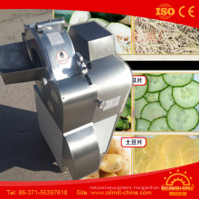 Cutter Vegetable Spiral Vegetable Cutter Industrial Vegetable Cutter Electric