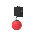 DMX LED Lift Color Ball / Decoração Iluminação / Iluminação de Natal