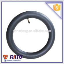 Hecho en China motocicleta 2.25-14 (17) rueda de neumático